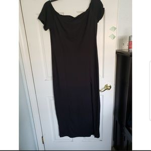 Fashion Nova Dresses - FASHION NOVA  Long dress